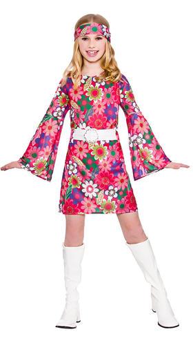 photo of girls 60's costumes № 3111