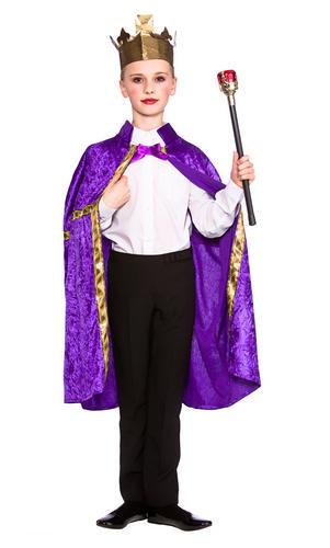 Gt fancy dress amp period costume gt fancy dress gt boys fancy dress