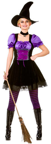 The Costume Shoppe  Canadas Costume Store  Shop Online!