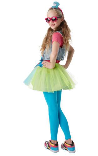 Lastest Disney Characters Female Fancy Dress Womens Fancy Dress Costumes