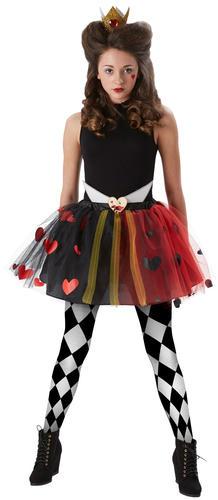 Popular  Gt Fancy Dress Amp Period Costume Gt Fancy Dress Gt Unisex Fancy