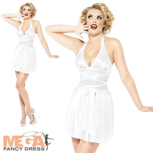 Excellent Womens Fancy Dress Costume Ideas Womens Fancy Dress Avatar