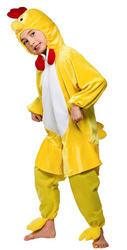 View Item Kid's Chicken Costume