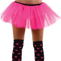 View Item Hot Pink Tutu
