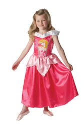 View Item Classic Disney Sleeping Beauty Costume