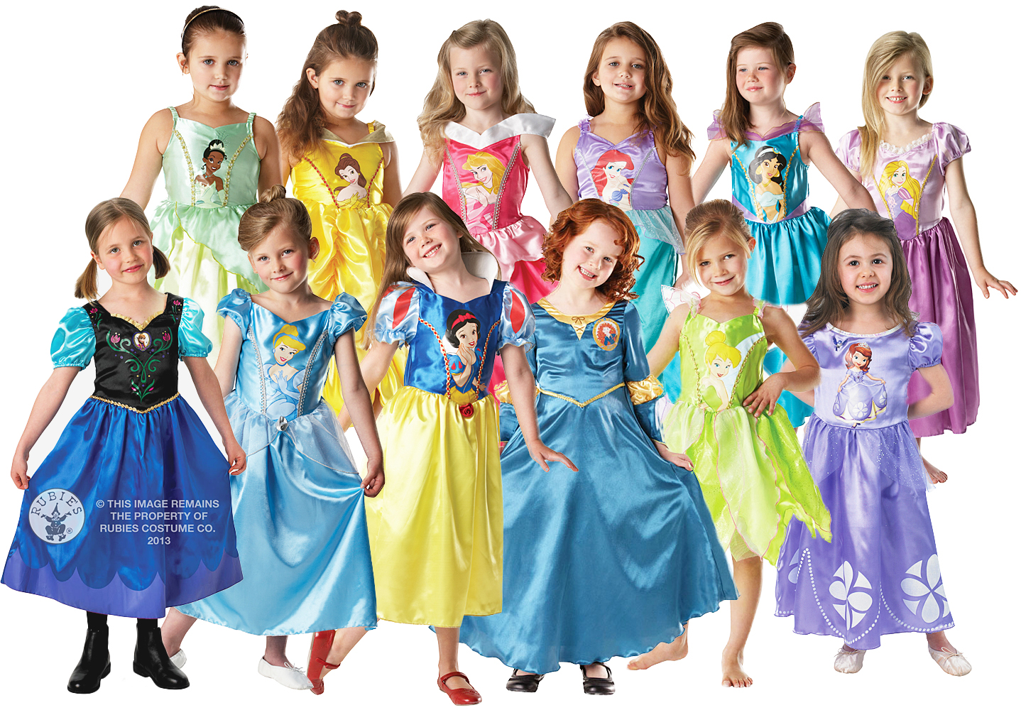 Disney Clothes, Purses, Jewelry & Apparel. Disney is for all ages, and you don't Mobile Friendly · Free Shipping To Stores.