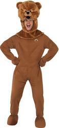 View Item Rainbow Bungle Costume