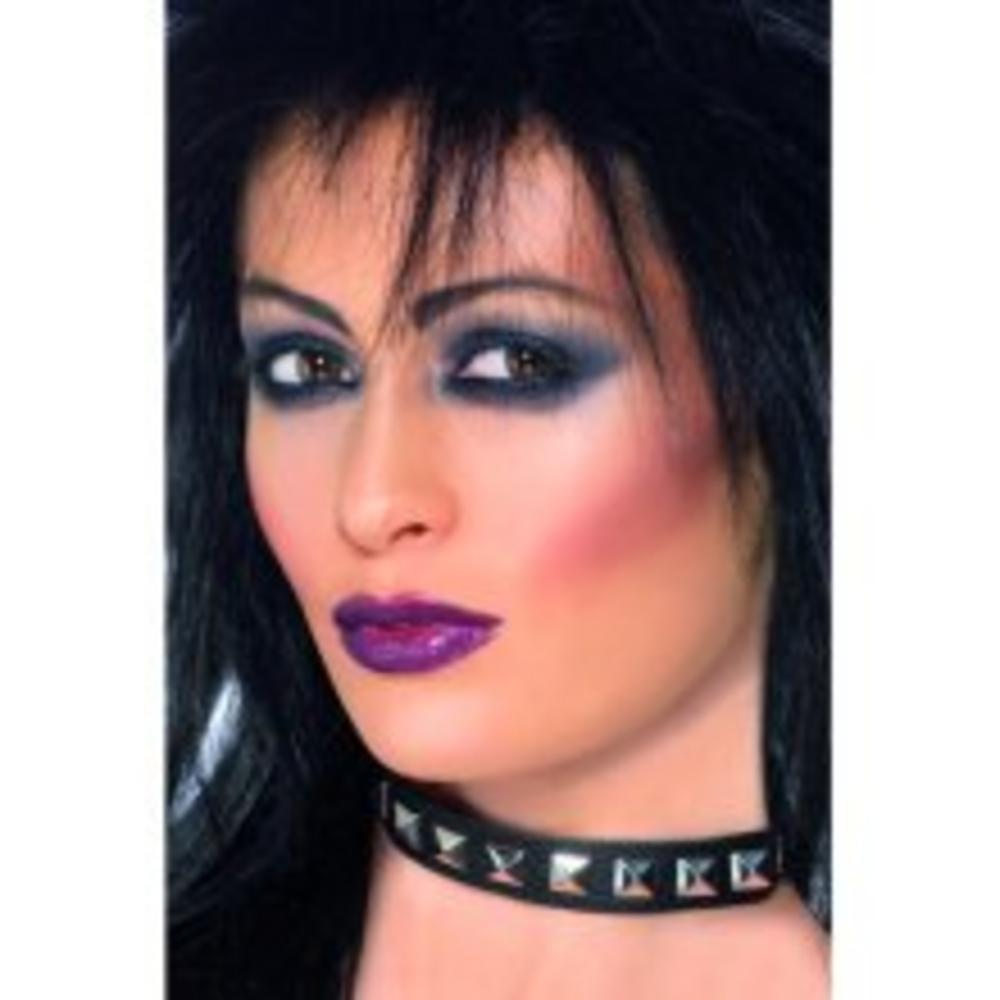 70s Punk Makeup images - Punk Makeup