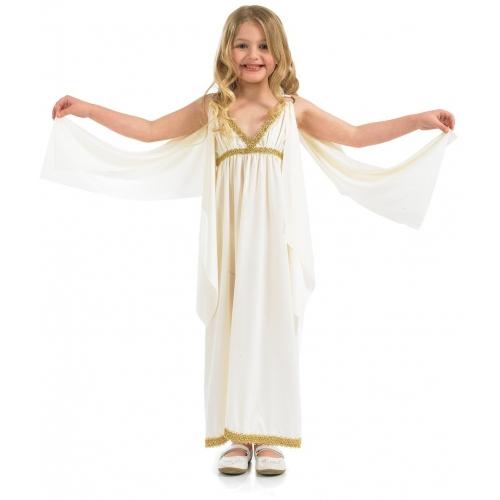 deguisement cleopatre reine egyptienne pour enfant ages de 4 12 ans ebay. Black Bedroom Furniture Sets. Home Design Ideas