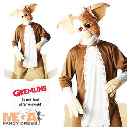 View Item Gizmo Gremlin Costume