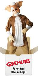Gizmo Gremlin Costume