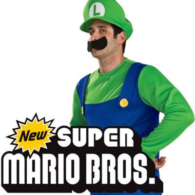 Luigi-Super-Mario-Mens-Fancy-Dress-Adult-Game-Costume