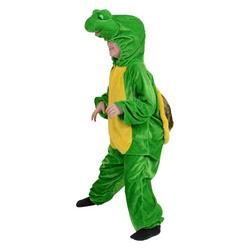 View Item Kid's Turtle Costume
