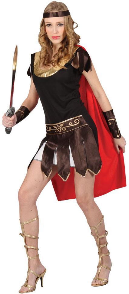 Roman gladiator uniform amateur male sex - Dive nude porno ...