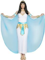 Deluxe Egyptian Cleopatra Costume