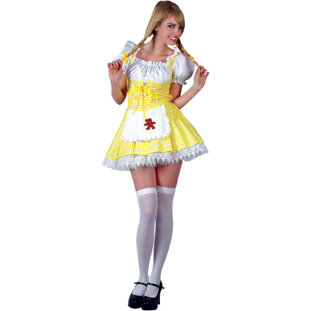 """Calendar Costume Ideas : Search results for """"goldilocks costume ideas calendar"""