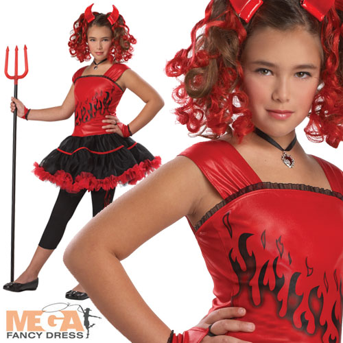 Cute halloween costumes for 13 year old girls hot girls for Cute halloween costumes for 12 year olds