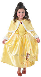 Disney Beauty & The Beast Belle Costume