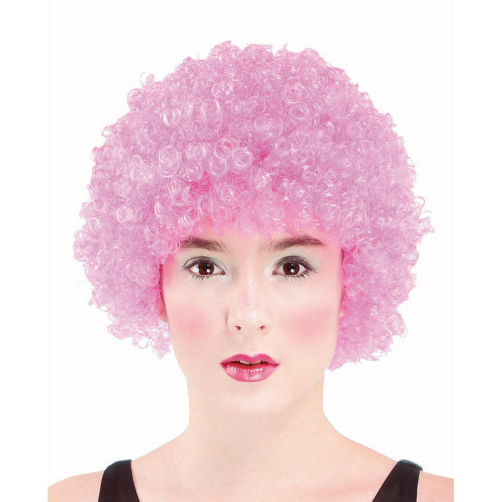Baby Afro Wig 30