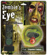 View Item Zombie Eyes Kit