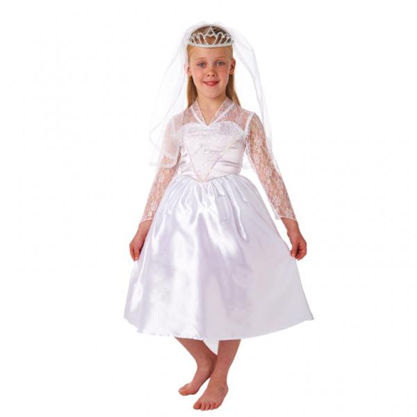 fancy dress period costume fancy dress girls 39 fa