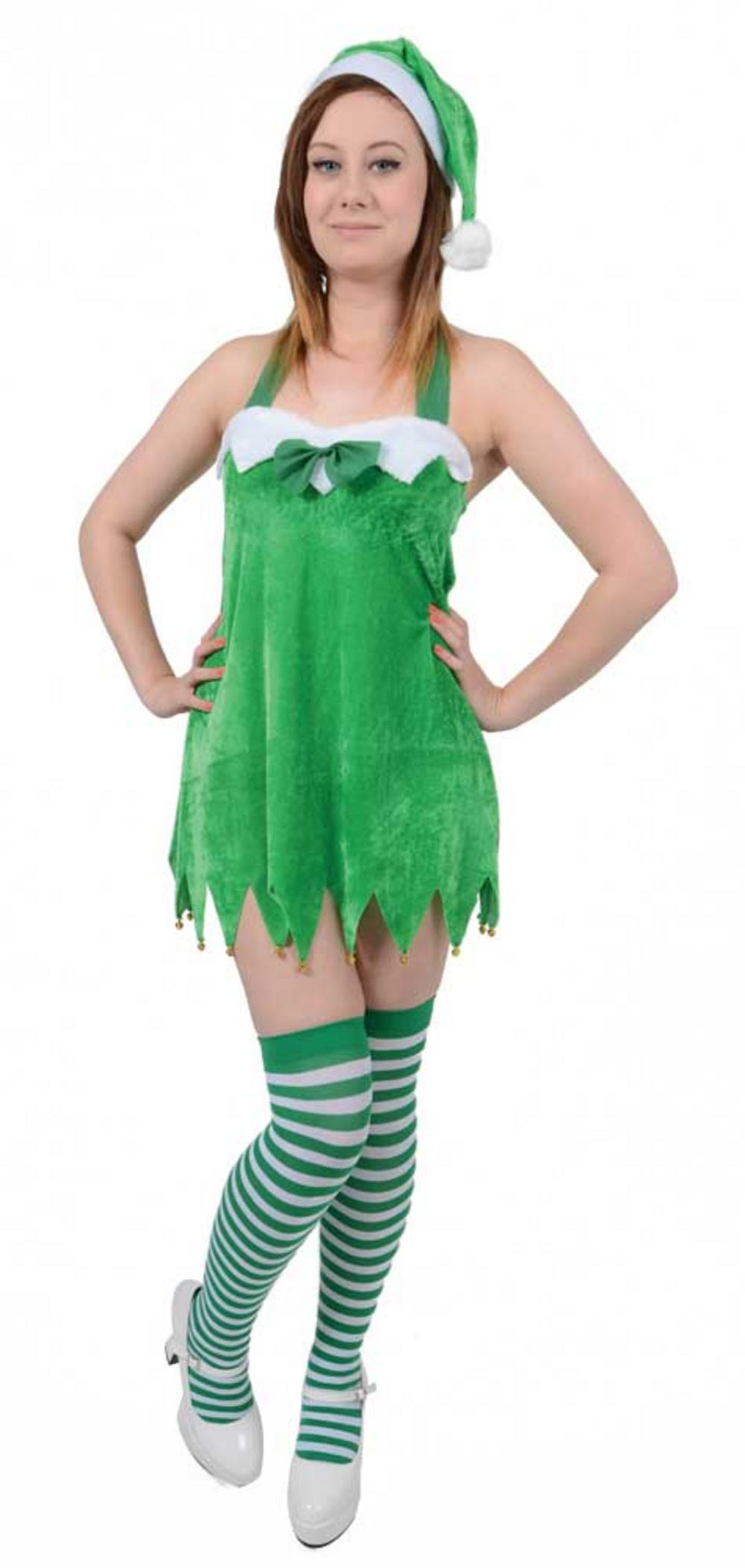 Sexy elf outfits uk adult movie