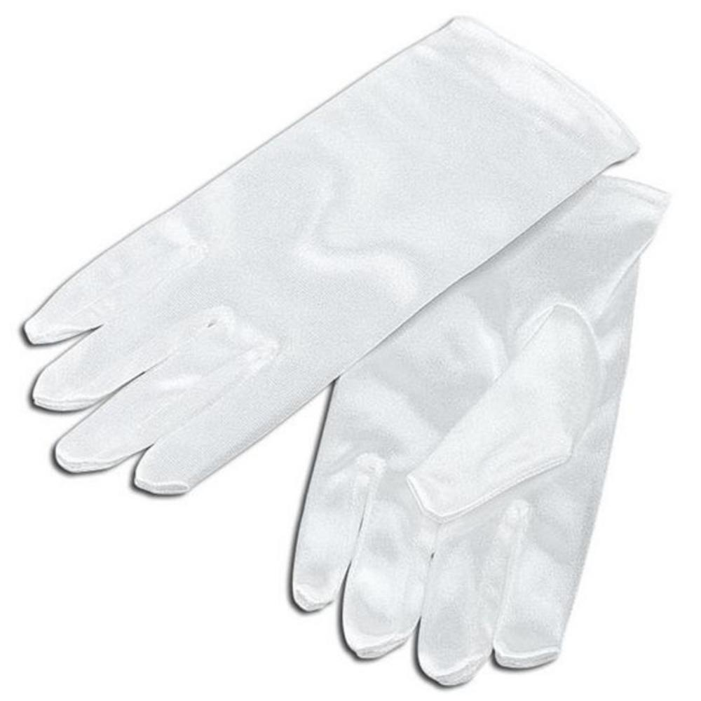 Shop for kids white gloves online at Target. Free shipping on purchases over $35 and save 5% every day with your Target REDcard.