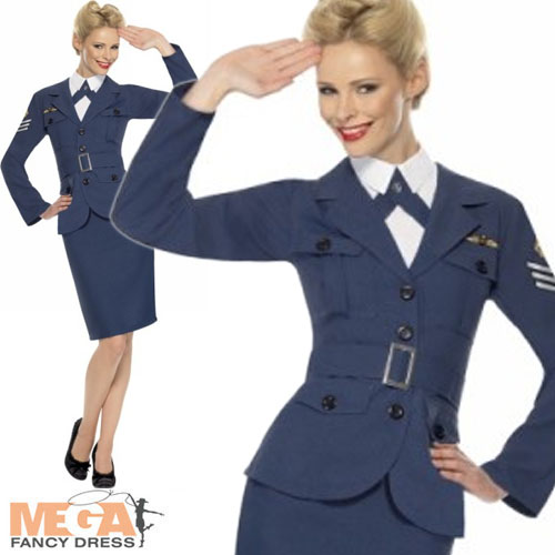 Brilliant Us Air Force Mess Dress MEMES