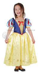 View Item Royale Snow White Disney Princess Costume
