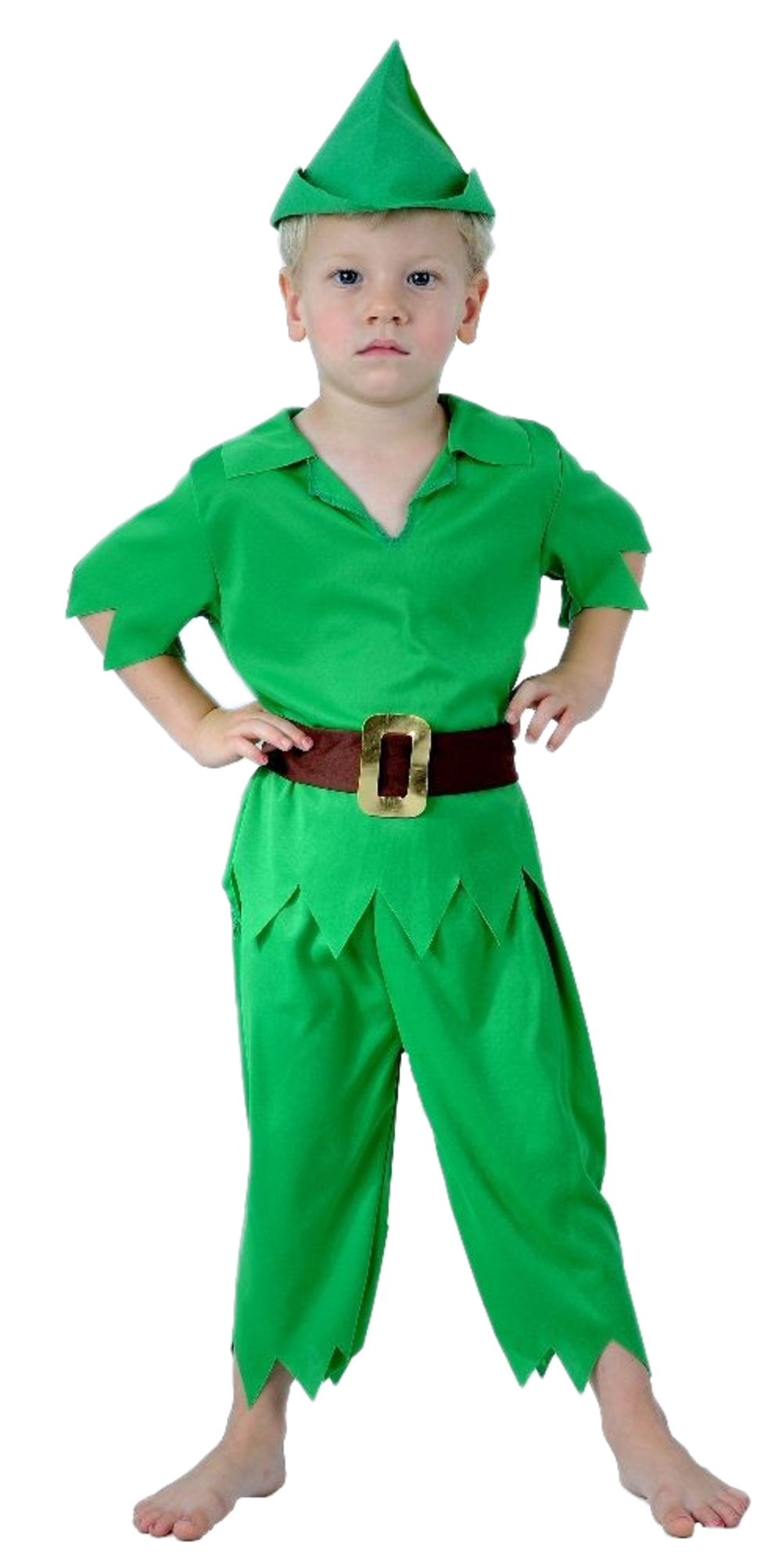 kid 39 s peter pan costume boy 39 s world book day fancy dress. Black Bedroom Furniture Sets. Home Design Ideas
