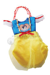 View Item Snow White Princess Bag