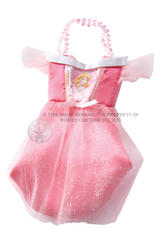 View Item Sleeping Beauty Princess Bag