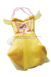 Belle Princess Dress Bag