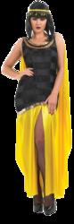 Cleopatra Girl Costume