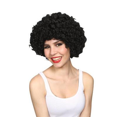 Hot unisex wig great