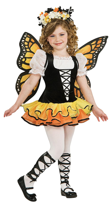 Детских карнавальных костюм своими руками