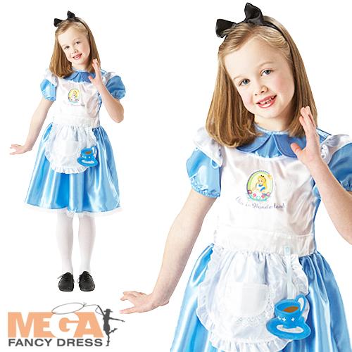 Elegant Girls Fairy Angel Costume  Disney Characters  Kids Fancy Dress  My