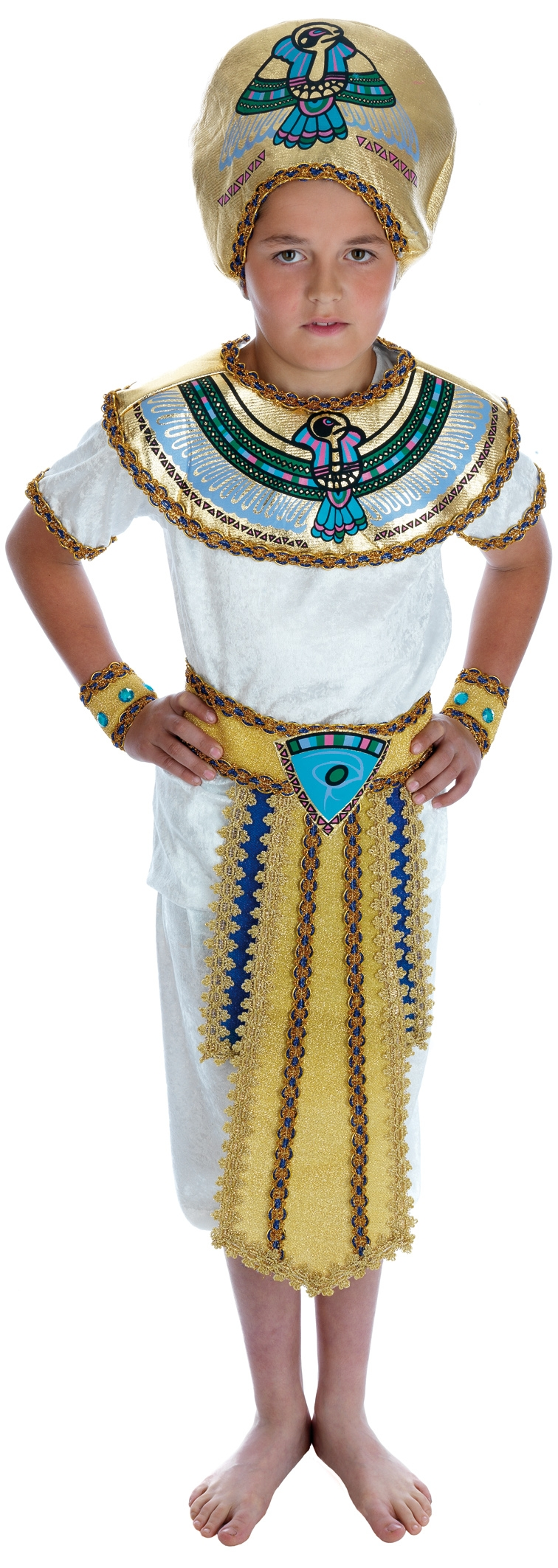 Boys Egyptian Costume  sc 1 st  Lookup Before Buying & Kids king costume - Lookup BeforeBuying