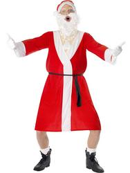 View Item Sleazy Santa Costume