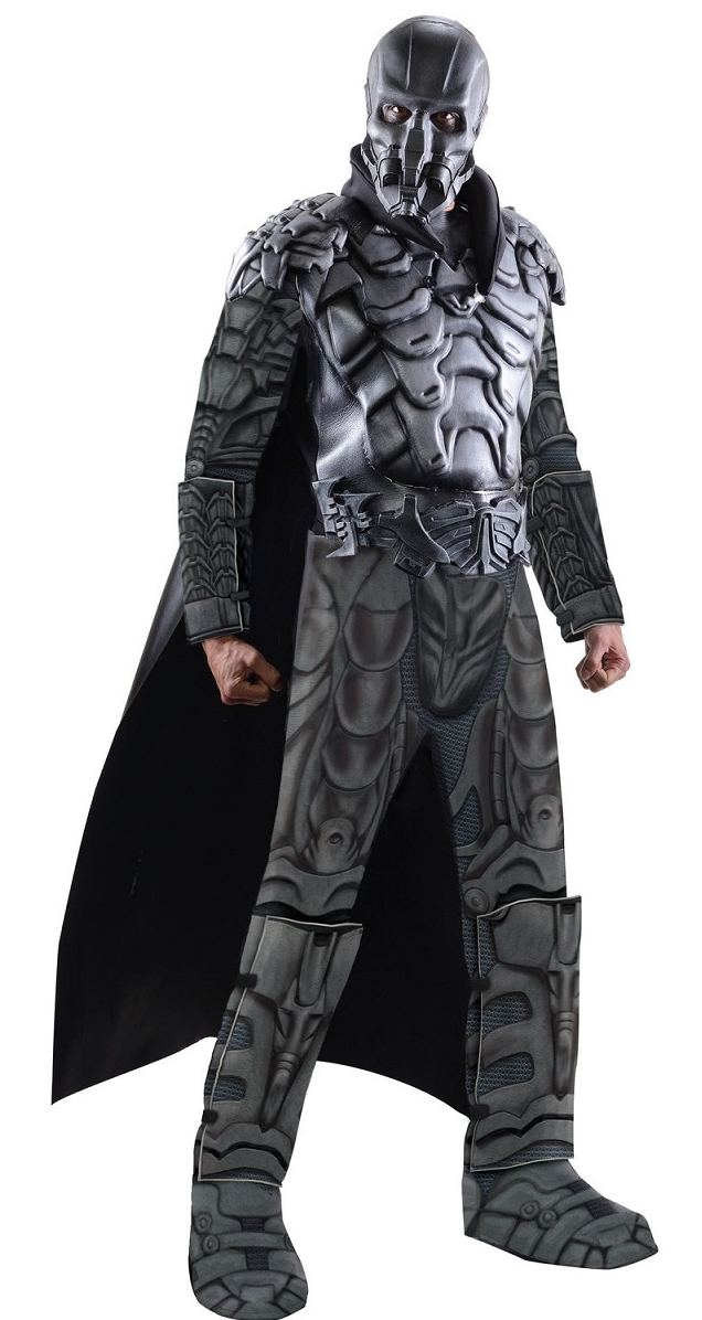 Deluxe-General-Zod-Fancy-Dress-Villian-Mens-Superman-Man-of-Steel-Adult-Costume