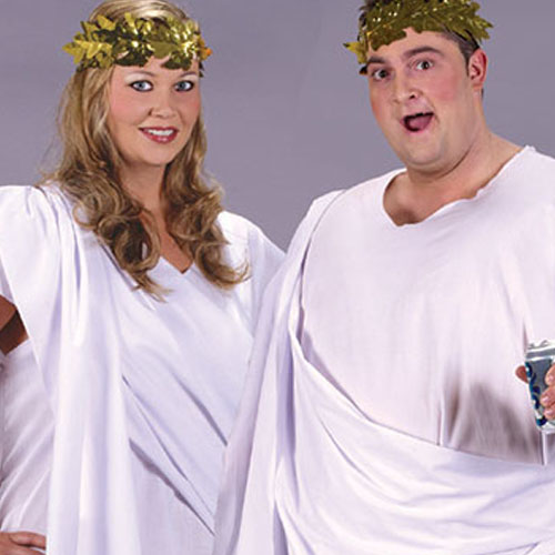 Related Pictures the roman toga the most well known garment for roman
