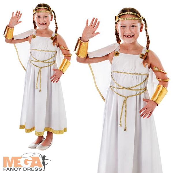 Porn Greek Goddess Costume 108