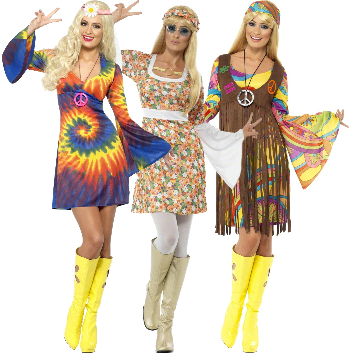 70s fancy dress ideas list best ideas dress 70s fancy dress ideas list hd image solutioingenieria Gallery