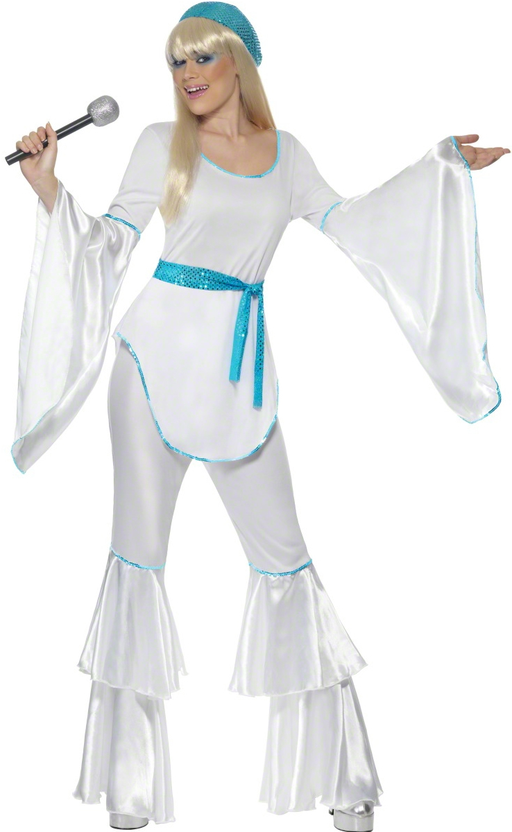 70'S Fancy Dress Costumes | eBay