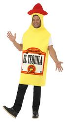 View Item Tequila Bottle Costume