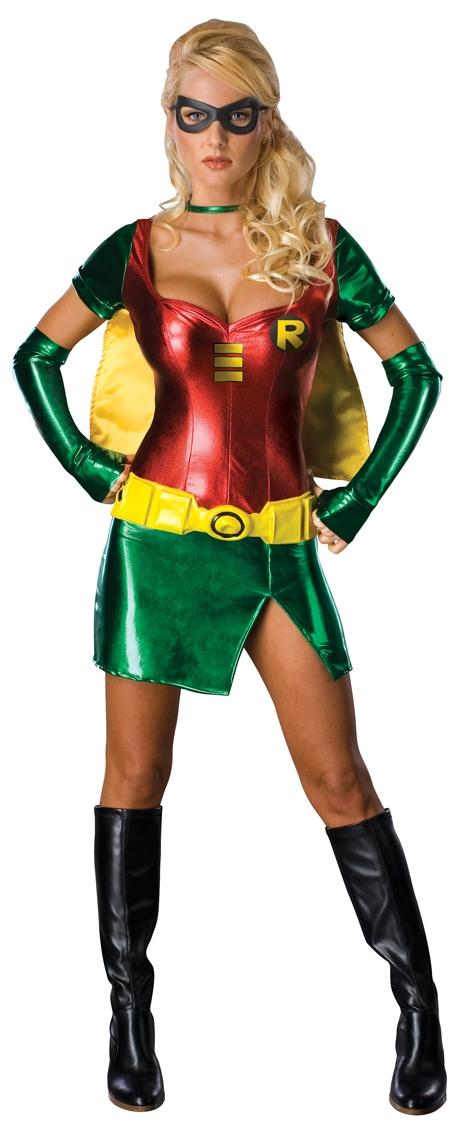 sexy superhero costumes womens comic book movie ladies