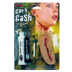 View Item Gory Gash FX Kit