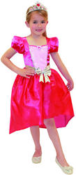View Item Barbie Princess Costume