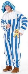 View Item Andy Pandy Costume