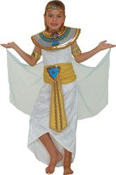 View Item Deluxe Cleopatra Costume